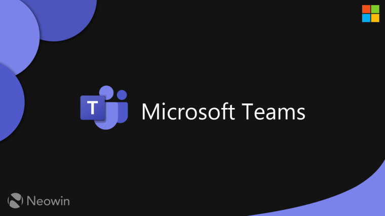 https://cdn.neow.in/news/images/uploaded/2020/05/1590781855_microsoft_teams_4_story.jpg