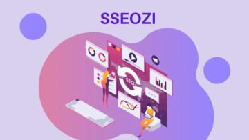 1590833337_sseozi