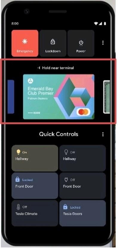 1591025378_android-11-power-menu.jpg