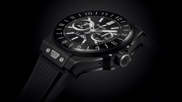 1591158224_hublot-big-bang-e-ceramic