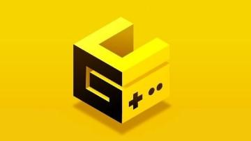 1591363281_guerilla_collective_logo