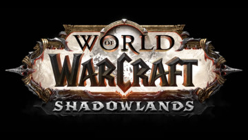 1591378636_wow_shadowlands_logo