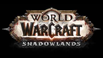 1591378636_wow_shadowlands_logo