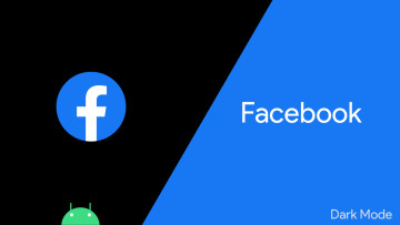 1591384251_facebook_android_dark_mode_1