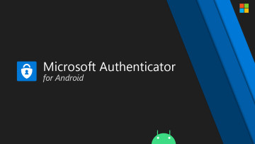 1591391975_microsoft_authenticator_android