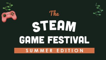 1591397007_steam_game_festival