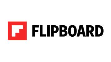 1591720612_flipboard_loogo