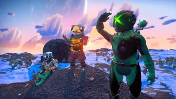 1591798834_crossplay-planet-explorers