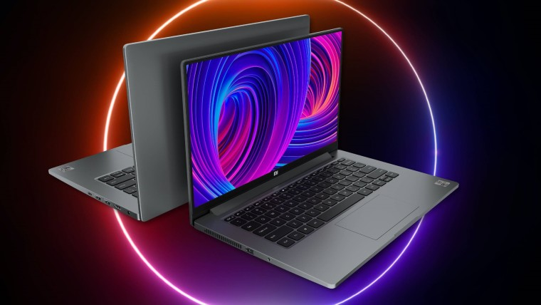 Xiaomi has finally brought its laptops to India. To foray into this category, the company has launched two laptops – Mi NoteBook and Mi NoteBook Hor
