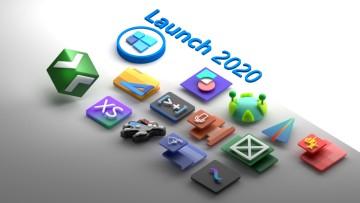 1591879999_launch_2020