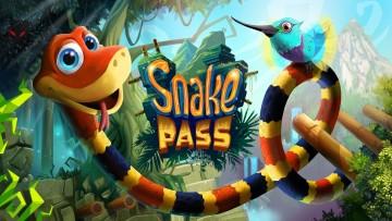 1591898652_snakepas