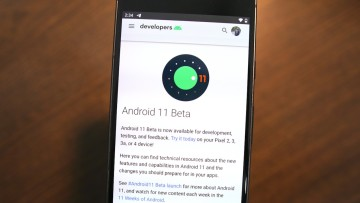 1592126140_android-11-beta