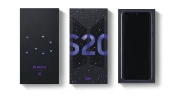 1592195732_samsung-galaxy-s20-bts-edition