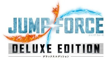 1592229676_jump_force