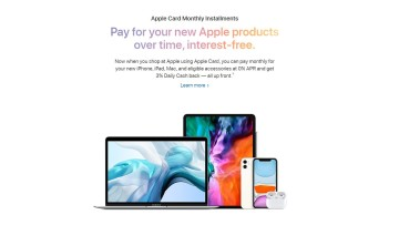 1592236000_apple_financing_options
