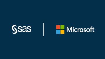1592241362_microsoft_sas_logos