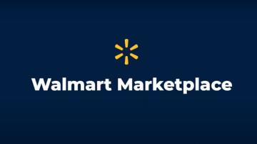 1592242427_walmart_marketplace_logo