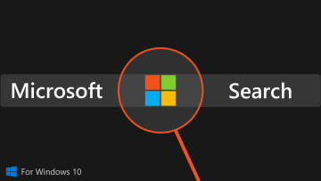 1592250748_microsoft_search_for_windows_10_(2)