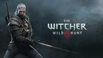 1592310014_witcher3_en_wallpaper_wallpaper_4_1920x1080_1433245801