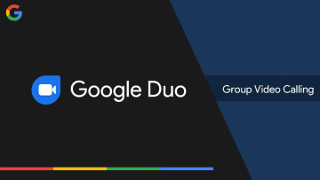 1592325255_google_duo_group_call