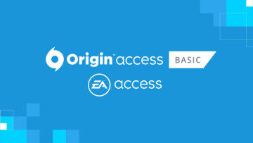 1592326671_access