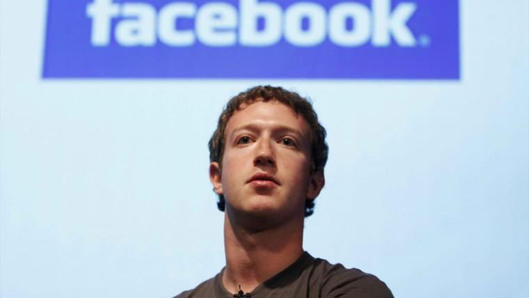 Facebook将审核其仇恨言论控制