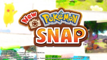 1592402663_new_pokemon_snap