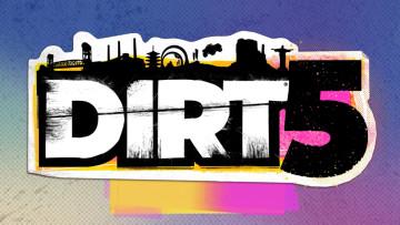 1592490251_dirt_5_logo