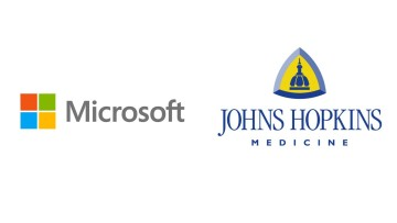 1592497935_microsoft_johns_hopkins_medicine_logo