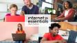 1592525835_internet_essentials