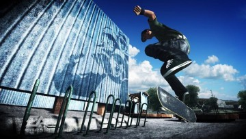 1592526266_skate-ps3-screenshot-de3.jpg.adapt.crop16x9.818p