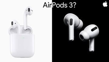 1592832038_airpods_3_rumor