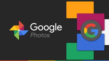 1592838270_google_photos_4
