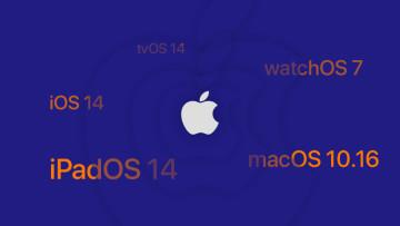 1592856241_apple2020-2