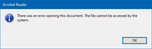 1592917807_onedrive_cannot_be_accessed_by_system.jpg