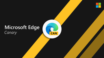 1592944367_microsoft_edge_canary_2