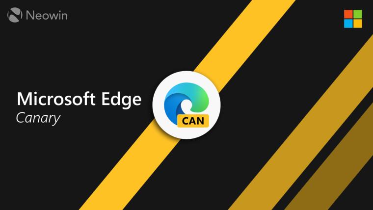 1592944367_microsoft_edge_canary_2_story