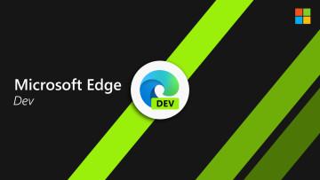1592945919_microsoft_edge_dev_2