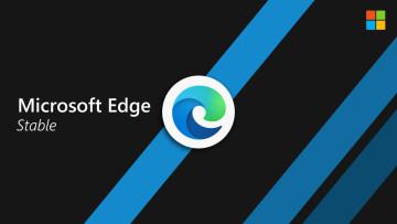 1592947858_microsoft_edge_stable_4