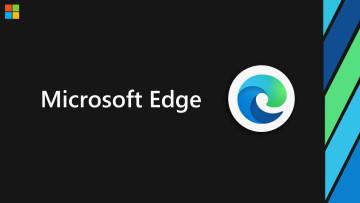 1592948082_microsoft_edge_4