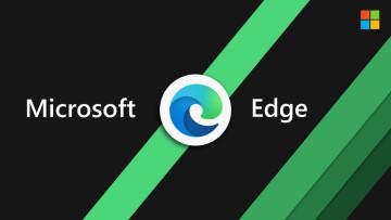 1592948298_microsoft_edge_3