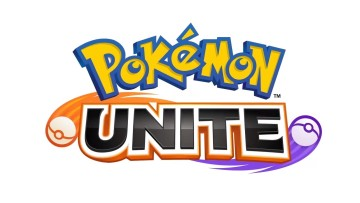 1593006946_pokemon_unite