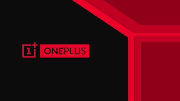 1593011831_oneplus