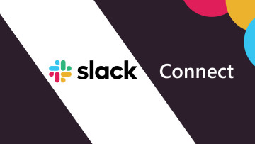 1593021738_slack_connect