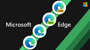 1593025555_microsoft_edge_all