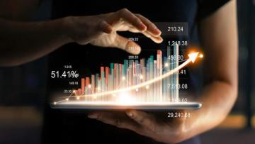 Save 96% off this Digital Marketing Foundations 101 Bundle