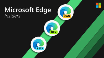 1593095488_microsoft_edge_insiders