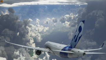 1593111970_flight_simulator