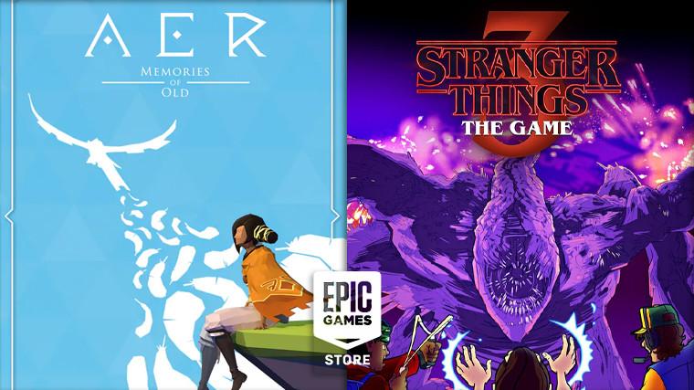 Weekend Pc Game Deals Steam Summer Sale 2020 Edition Neowin