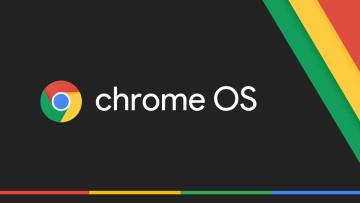 1593182306_chrome_os